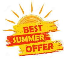 offerta summer