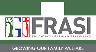 Logo-Frasi.v2-2