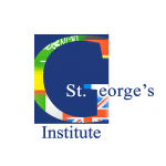 St George Institute