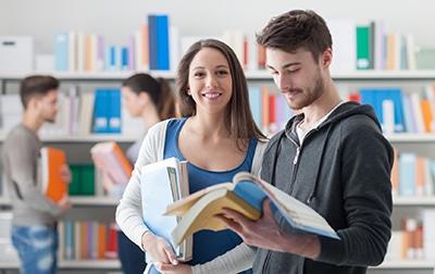 bando INPS corsi di lingue